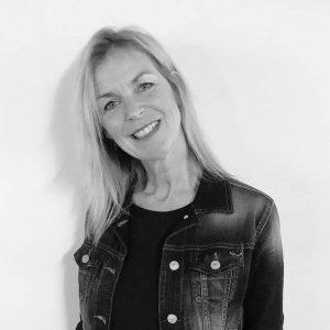 Petra Barthen gediplomeerd schoonheidsspecialist van Schoonheidssalon Duiven
