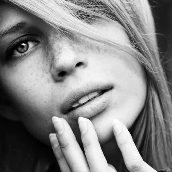 Schoonheidssalon Duiven | IK Skin Perfection - fase 1