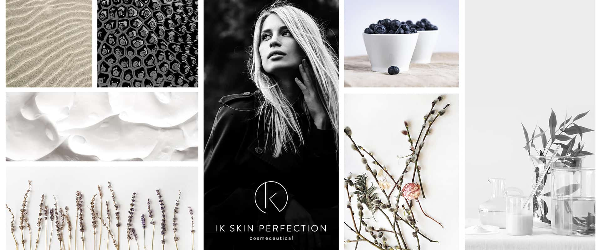 Petra Barthen Professional Skincare & IK Skin Perfection