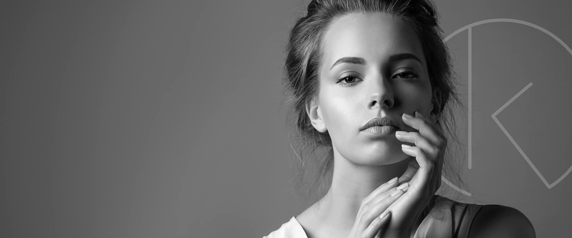 Schoonheidssalon Duiven Petra Barthen Professional Skincare & IK Skin Perfection