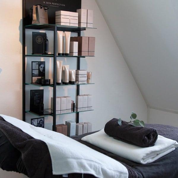 Schoonheidssalon Duiven Petra Barthen Professional Skincare