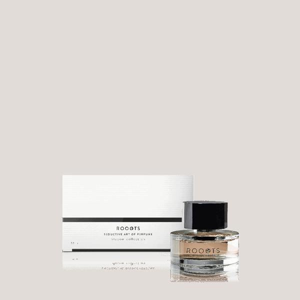 Schoonheidssalon Duiven - IK Skin Perfection Rooots eau de parfum