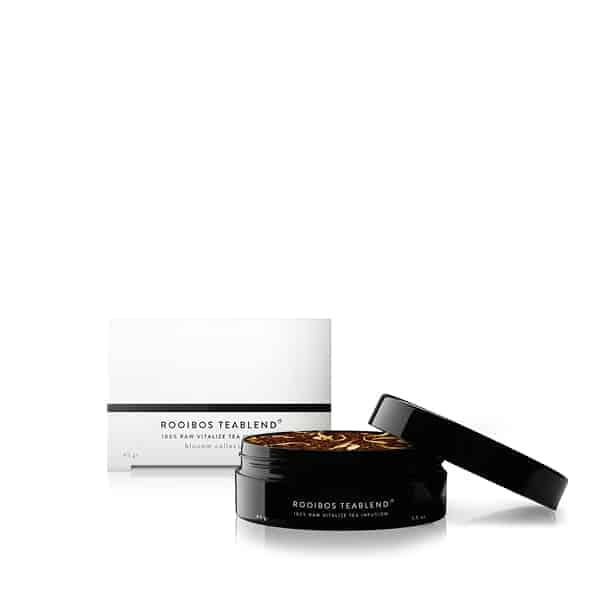 Schoonheidssalon Duiven - IK Skin Perfection Rooibos teablend